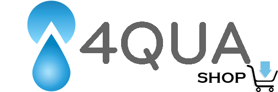 Der nachhaltige Shop: 4qua